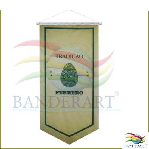 TRADICAO-FERRERO