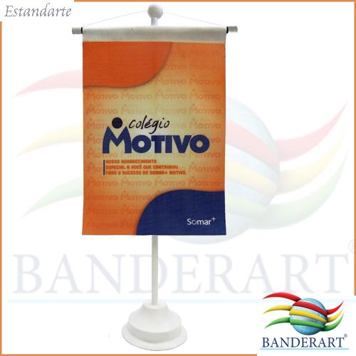 ESTANDARTE COLEGIO MOTIVO (1)