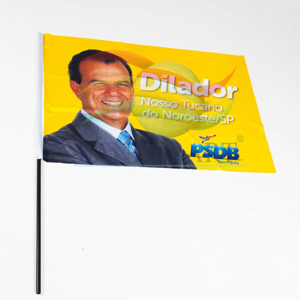 Bandeira-Dilador