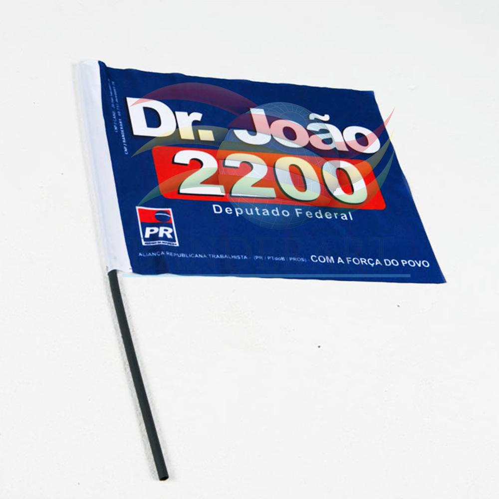 Bandeira-Dr-João