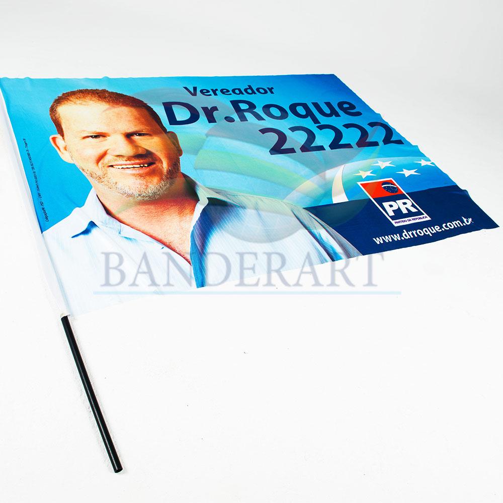Bandeira-Dr1