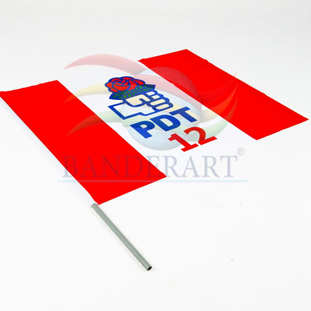 Bandeira-PDT1
