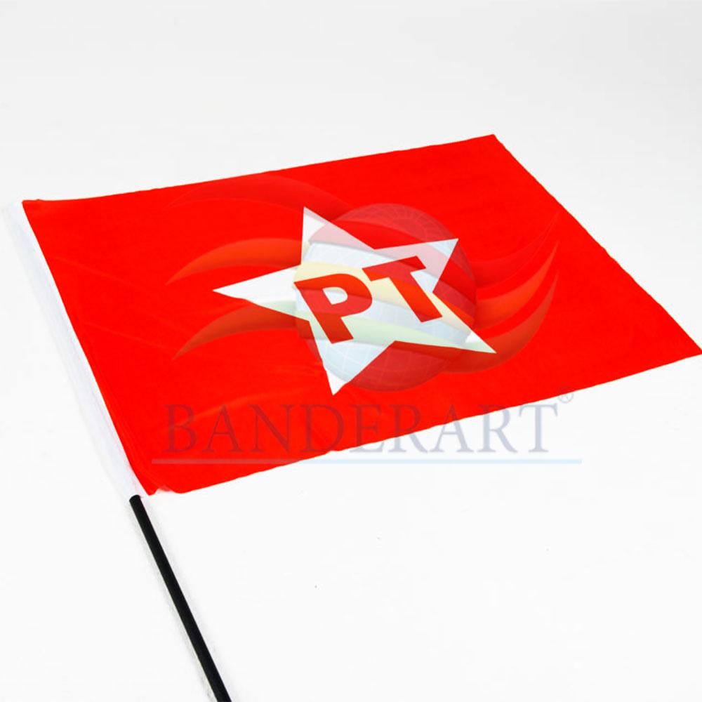 Bandeira-PT1