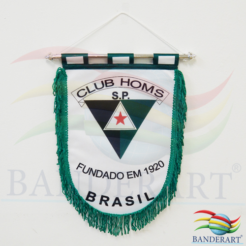 CLUB-HOMS