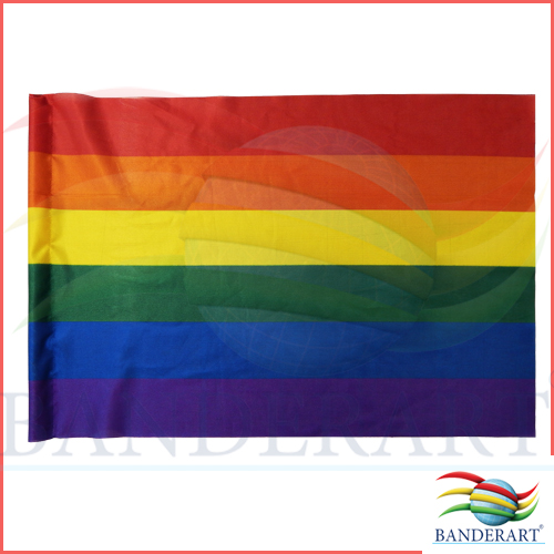 BANDEIRA-LGBT